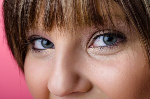 bags under eyes causes 300x199 Bags Under Eyes Causes Must Be Identified For Proper Treatment