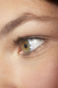 how to get rid of bags under eyes 199x300 How To Get Rid Of Bags Under Eyes For A Younger Look